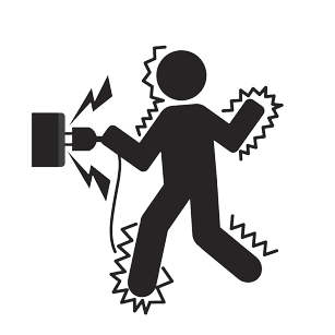 Graphic-Symbol-Of-A-Man-Get-An-Electric-Shock-307-307x307.png