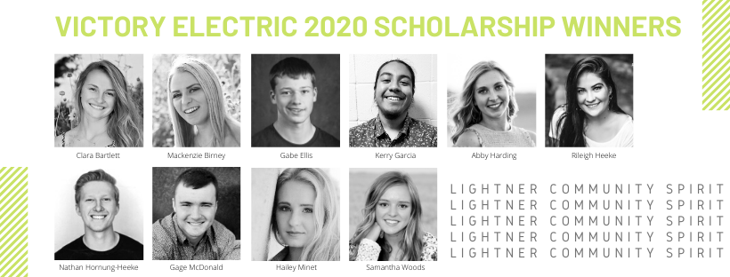 2020 Scholarship Winners (1).png