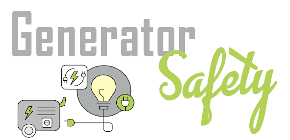Generator%20Safety%20Header.png