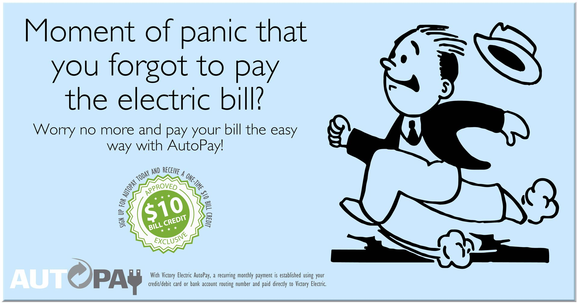 https://victoryelectric.net/sites/victoryelectric/files/revslider/image/Panic-AutoPay-Meme-resize.jpg